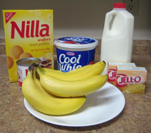 banana-pudding-112