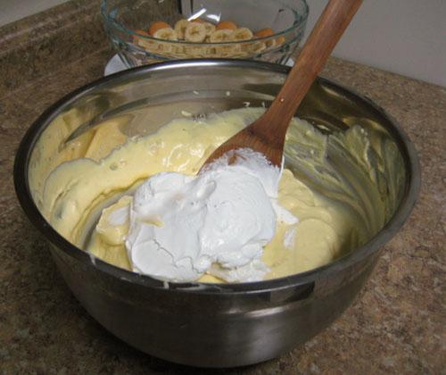 banana-pudding-813