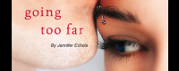 Book Review: Going to Far by Jennifer Echols