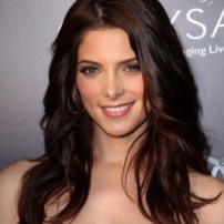 Ashley Greene (Image Credit: Crestock)