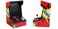 Quirky Item of the Week: iCade by ION