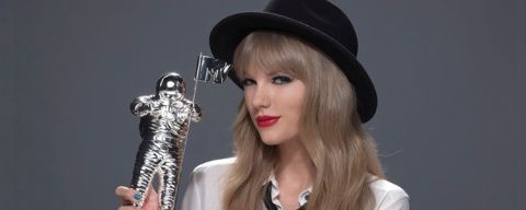 2012 VMA Predictions Are In!