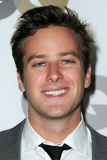 Armie Hammer (Image Credit: Imloreley)