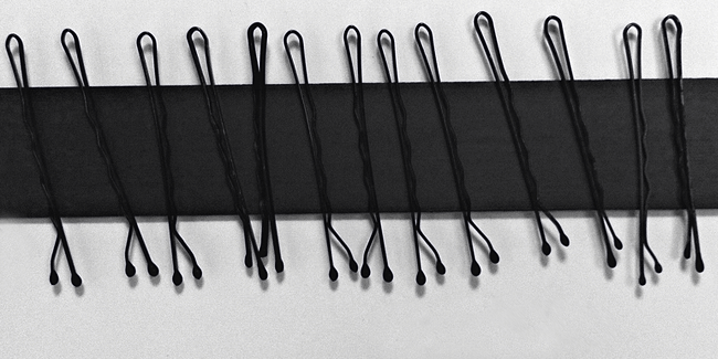 Is it true?  I have been misusing bobby pins ever since… FOREVER ?!  – So go look every day