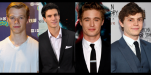 POLL: Who is Your Ideal Divergent Four?
