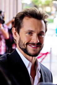Hugh Dancy (Image Credit: Flickr User Tabercil)