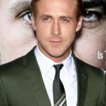 Ryan Gosling (Image Credit: Crestock)