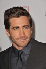Jake Gyllenhaal (Image Credit: Paul Smith / Featureflash