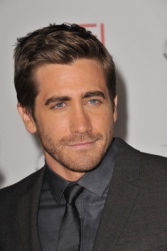 Jake Gyllenhaal (Image Credit: Paul Smith / Featureflash