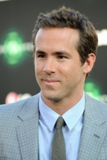 Ryan Reynolds (Image Credit: Paul Smith / Featureflash)