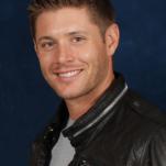 Jensen Ackles (Image Credit: Nancy Parvana)