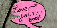 Love Your Body Day Celebrates 15 Years of Self-Acceptance