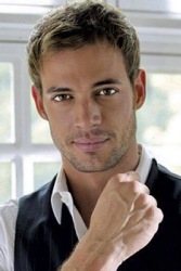 William Levy (Image Credit: Flickr User SynergyByDesign)