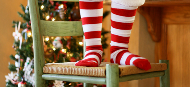 christmas trivia and fun facts so fetch daily - Christmas Trivia Facts