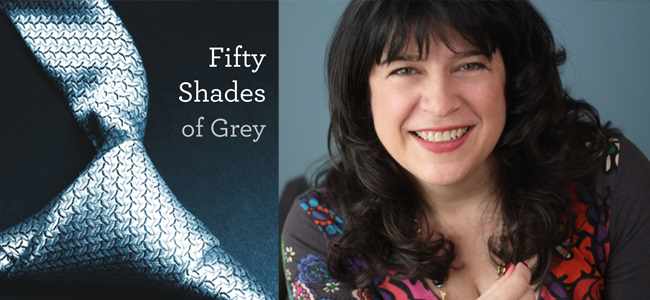 Is the lack of progress on the fifty shades of grey movie for Fifty shades of grey movie online youtube