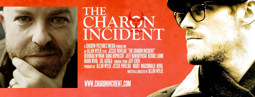 The Charon Incident