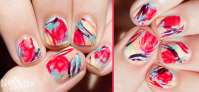 Little Nails of the Month (Image Credit: http://little-nails.blogspot.com)