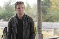 Max Thieriot as Dylan Massett in BATES MOTEL (Image Credit: Joe Lederer Copyright 2011)