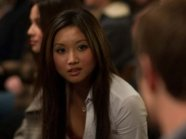 Brenda Song (Image Credit: © 2010 Columbia TriStar Marketing Group, Inc. All Rights Reserved)