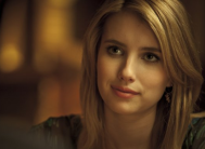 Emma Roberts (Image Credit: Fox Searchlight)