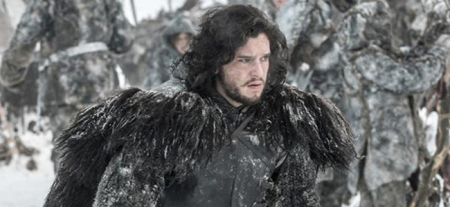 "Game of Thrones: Season 3 Episode 1 ""Valar Dohaeris"" Recap"