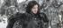 "Game of Thrones: Season 3 Episode 1 ""Valar Dohaeris"" Recap"