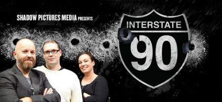 The i90 Team (Image Credit: Shadow Pictures Media)