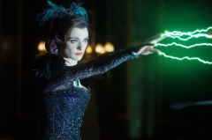 Rachel Weisz in OZ THE GREAT AND POWERFUL