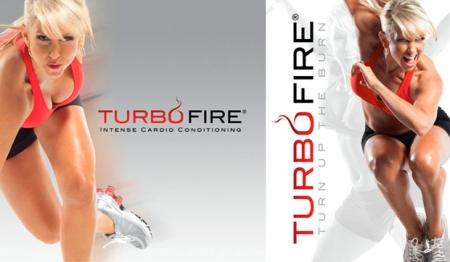 TurboFire (Image Credit: http://www.beachbody.com)