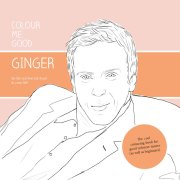 Colour Me Good Gingers (Image Credit: Mel Elliot)