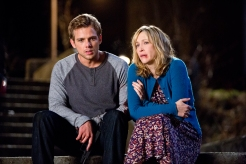 Max Thieriot as Dylan Massett and Vera Farmiga as Norma Bates in BATES MOTEL (Image Credit: Joseph Lederer)