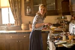 Vera Farmiga as Norma Bates in BATES MOTEL (Image Credit: Joseph Lederer)