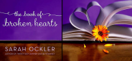 Book Review: The Book of Broken Hearts