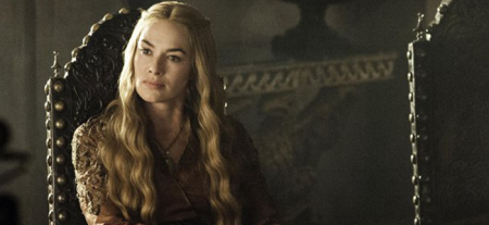 "Game of Thrones: Season 3 Episode 5 ""Kissed by Fire"" Recap"
