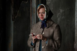 Betty Francis (January Jones) - Mad Men (Photo Credit: Jordin Althaus/AMC)
