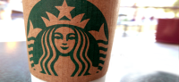 Starbucks Offers New Menu Items for Spring