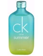 CK One Summer by Calvin Klein (Image Credit: Calvin Klein)