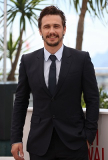 James Franco (Image Credit: Henry Harris / Featureflash)