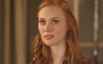 Deborah Ann Woll Jessica Hamby in TRUE BLOOD (Image Credit: HBO)