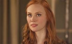 Deborah Ann Woll Jessica Hamby in TRUE BLOOD (Image Credit: HBO)