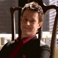 Jason Dohring as Josef Konstantin in MOONLIGHT (Image Credit: Warner Bros)