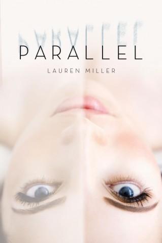 Parallel by Lauren Miller (Image Credit: Lauren Miller)