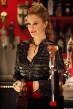 Kristin Bauer van Straten as Pam De Beaufort in TRUE BLOOD (Image Credit: HBO)