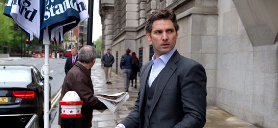 Eric Bana as Martin Vickers in CLOSED CIRCUIT (Image Credit: Focus Features)