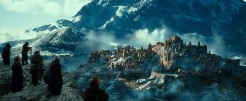THE HOBBIT: THE DESOLATION OF SMAUG (Image Credit: Warner Bros)