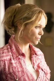 Lauren Bowles as Holly Cleary in TRUE BLOOD (Image Credit: John P Johnson / HBO)