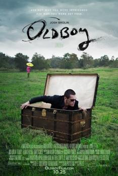 OLDBOY (Image Credit: Filmdistrict)