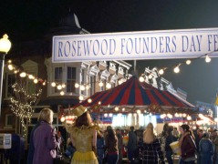 Rosewood in PRETTY LITTLE LIARS (Image Credit: ABCFamily)