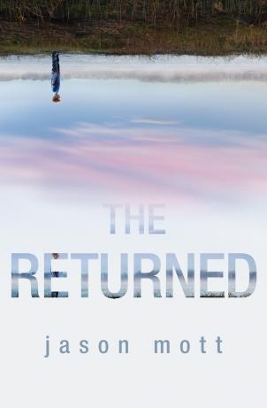The Returned (Image Credit: Jason Mott)