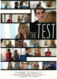 THE TEST (Image Credit: Moon Whistler Productions)